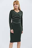 Нарядное вечернее  Платье Carica KP-5829-12