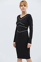 Нарядное вечернее  Платье Carica KP-5829-8