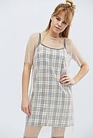Carica Платье Carica KP-5930-10