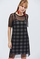 Carica Платье Carica KP-5930-8