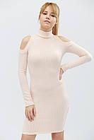 Carica Платье Carica KP-5924-27