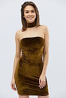 Нарядное вечернее  Платье Carica KP-5850-32