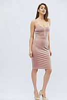 Нарядное вечернее  Платье Carica KP-5883-25