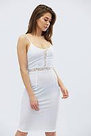 Нарядное вечернее  Платье Carica KP-5883-3