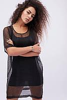 Carica Платье Carica KP-10125-8
