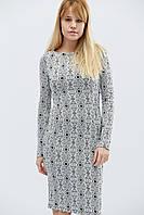 Нарядное вечернее Платье Carica KP-5819-8