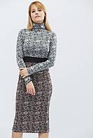 Нарядное вечернее Платье Carica KP-5914-4