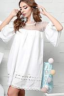 Летнее Платье Carica KP-5962-3