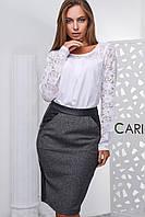 Carica Спідниця Carica UB-3227-8