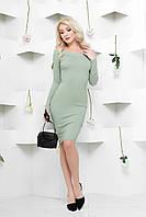Carica Платье Carica KP-5873-31