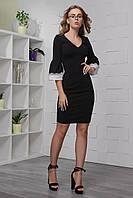 Нарядное вечернее  Платье Carica KP-10066-8