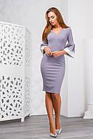 Carica Платье Carica KP-10066-4
