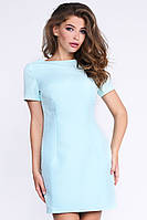 Carica Платье Carica KP-5933-28