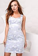 Ошатне вечірнє Плаття Carica KP-10017-11