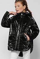 X-Woyz Куртка для дівчинки X-Woyz DT-8299-8