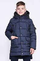 X-Woyz Детская зимняя куртка X-Woyz DT-8290-2
