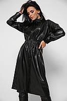 Carica Платье-рубашка Carica KP-10355-8