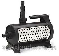 Насос  Aqua Craft Р8100