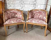Итальянское  кресло лебедь. кресло с лебедями. Цена за 1 шт.