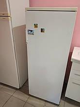Холодильник однокамерный Candy