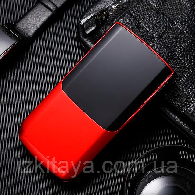 Мобильный телефон Tkexun 2720 red