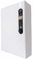 Электрический котел PRO 18.0 кВт 380 В, модульный контактор