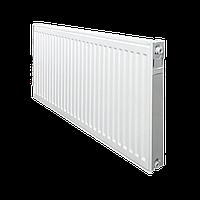 Радиатор стальной панельный KALDE 11 бок 500x900
