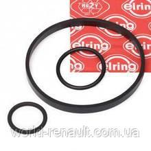 ERLING 365.960 - Комплект прокладок крышки теплообменника на Рено Кенго 2 K9K 1.5dci