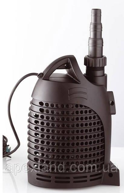 Насос для пруда Aqua Craft Р25000, Heissner