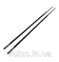 Напильник для заточки цепей Intensive Cut Husqvarna 4мм 2шт (5100957-01)