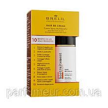 Brelil Beauty BB Hair Cream Многофункциональный крем-спрей для волос 150мл
