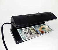 Ультрафиолетовый детектор валют UKC AD-2138 318, фото 1