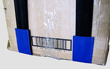 Ремни для грузчиков такелажные люкс Yukon, фото 3