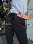Спортивные штаны женские, фото 4