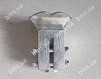 Тримач змішувальної спіралі 30 мм, фото 1