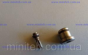 Клапан отсечной топливного насоса дв. 175-195