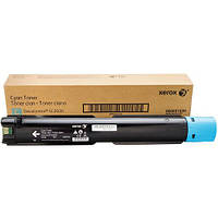 Заправка картриджа Xerox 006R01694 Cyan  для принтера DC SC2020