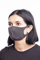 Захисна маска «Мар Негро»