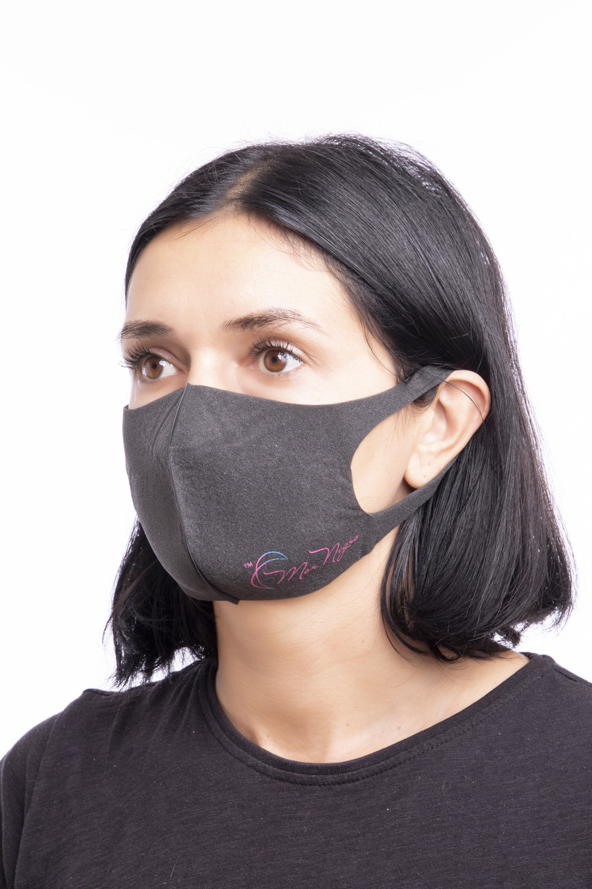 Защитная маска «Мар Негро»
