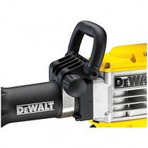 Молоток отбойный сетевой DeWALT D25960K, фото 3