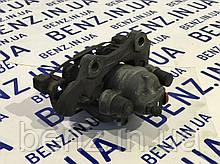 Супорт гальмівний задній лівий Mercedes W212/C218/S212 A2124230081