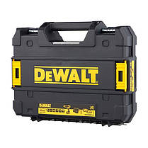 Дрель-шуруповёрт аккумуляторная бесщеточная DeWALT DCD777D2T, фото 3