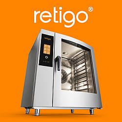 Новий Orange Vision Plus від Retigo
