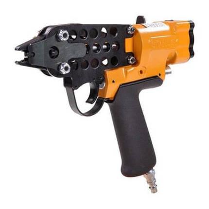 Скобообжимной пистолет BOSTITCH SC760, фото 2