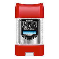 Гелевый дезодорант мужской Old Spice Odour Blocker Fresh 50 мл (4015600862343)