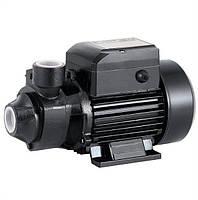 Вихревой электронасос SPRUT QB 70 центробежный бытовой насос повышеного напора, напор 65м, 750 Вт