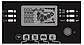 Инвертор автономный 7200Вт, 48В, AXIOMA ISMPPT BFP 7200 гибридный солнечный ИБП без АКБ, фото 2