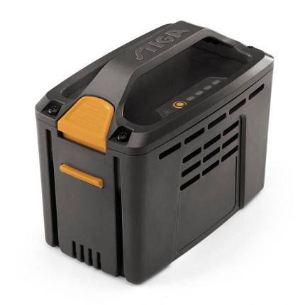 Аккумуляторная батарея STIGA SBT520AE, фото 2