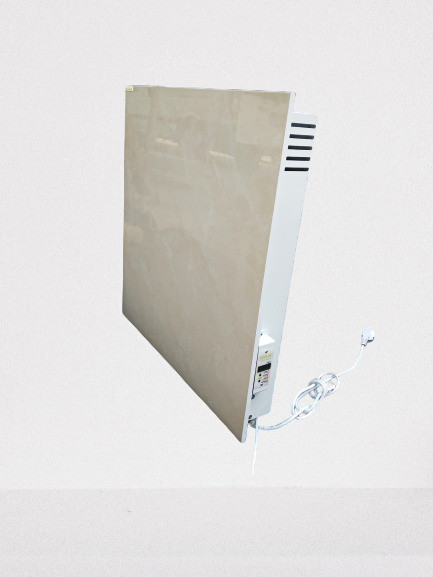 Optilux РК1400НВП до 32м² Энергосберегающий керамический обогреватель с электронным программатором (60х60см)