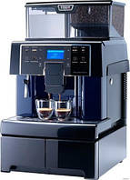 Автоматическая кофемашина для офиса Philips Saeco Aulika EVO Office